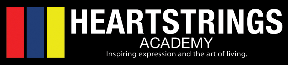 HEARTSTRINGS ACADEMY | 151 FEAMSTER ROAD. LEWISBURG, WEST VIRGINIA | 435.232.2860 | INFO@HEARTSTRINGSACADEMY.COM
