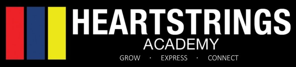 HEARTSTRINGS ACADEMY | 611 CHURCH ST. LEWISBURG, WEST VIRGINIA | 304.503.BOWS | INFO@HEARTSTRINGSACADEMY.COM